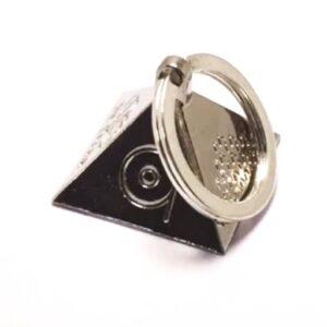 The Ki-Bal (mini P e bal) Portable and Personal EMF Protection